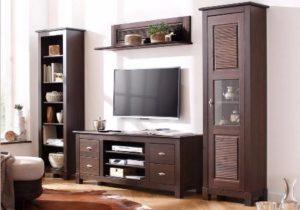Мебель по коллекциям